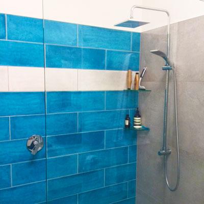 bathroom plumbing cv plumbing waiheke island