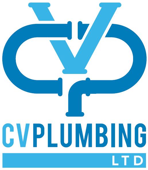 CV Plumbing Waiheke Island
